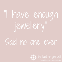 Enough Jewellery